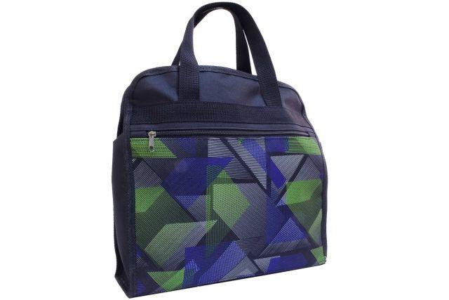 0309к сумка женская черная/дизайн