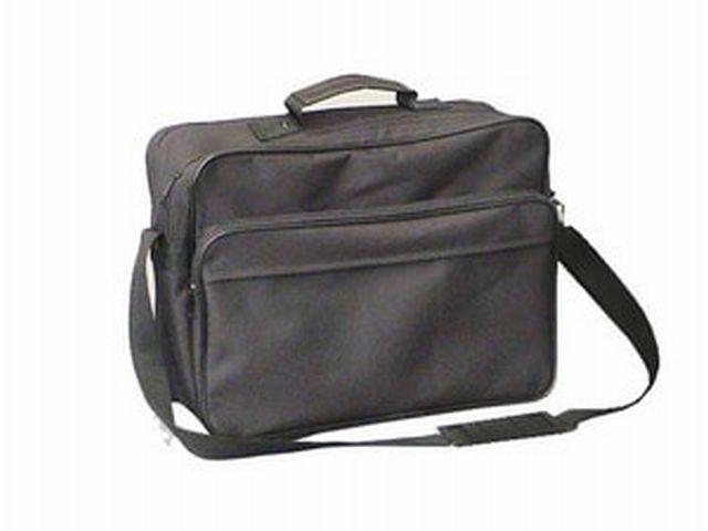 3360к сумка мужская черная