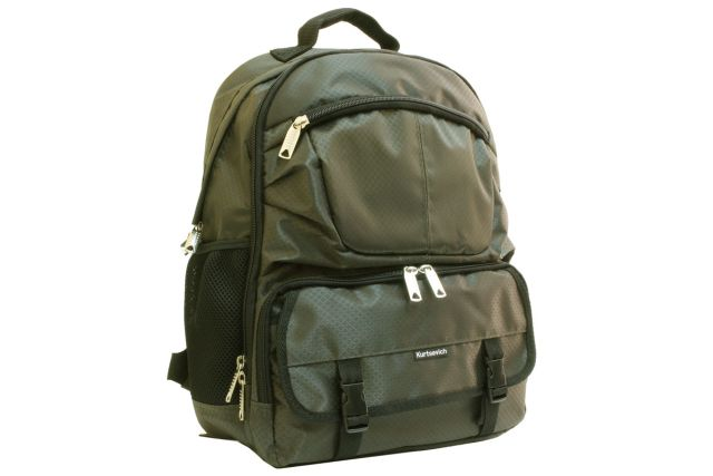 1058к рюкзак хаки