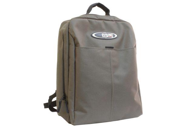 1059к рюкзак хаки