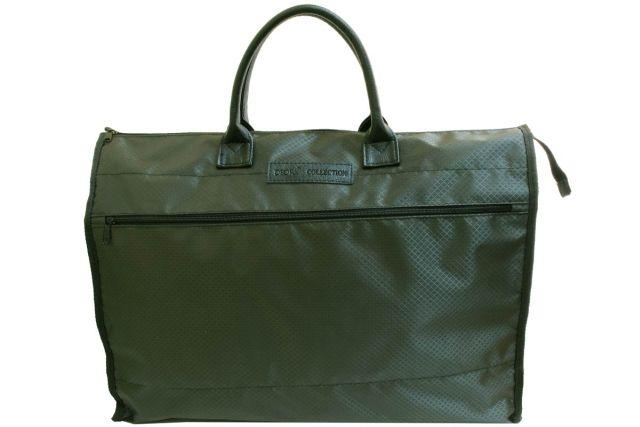 1105к сумка женская хаки