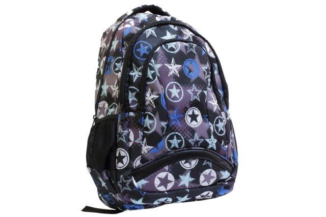 1208к рюкзак дизайн