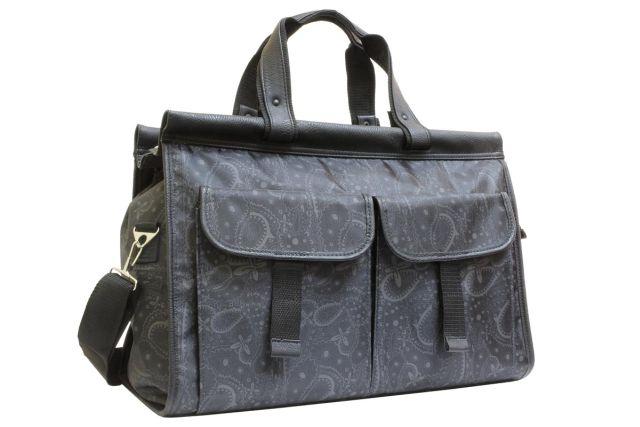 1401к  сумка дорожная дизайн