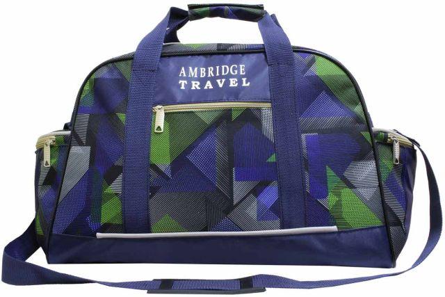 1945к сумка дорожная дизайн