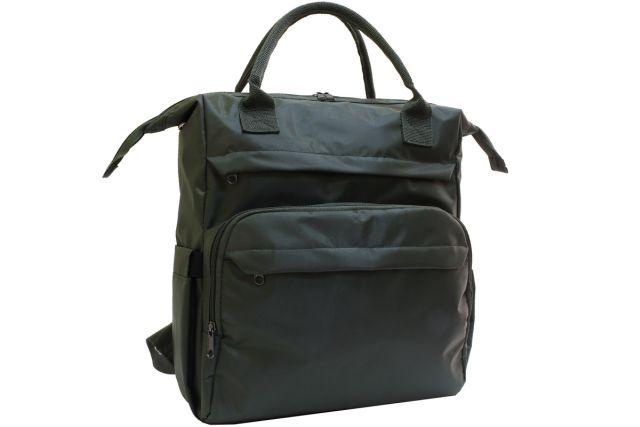 2111к рюкзак хаки