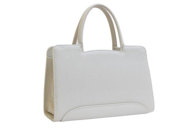 0222 сумка женская бежевая