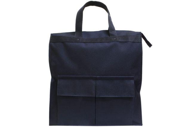 9015к сумка женская черная