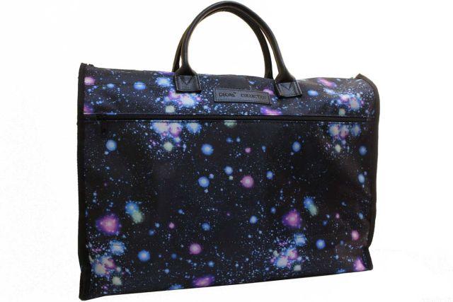 1105к сумка женская дизайн