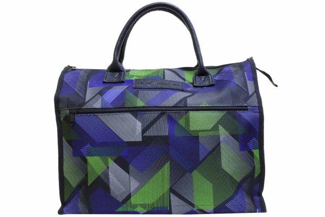 1107к сумка женская дизайн