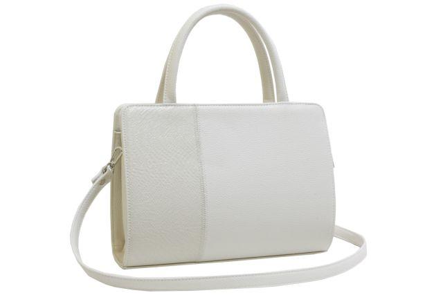 0427 сумка женская бежевая комбинированная