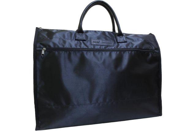 1105к сумка женская черная