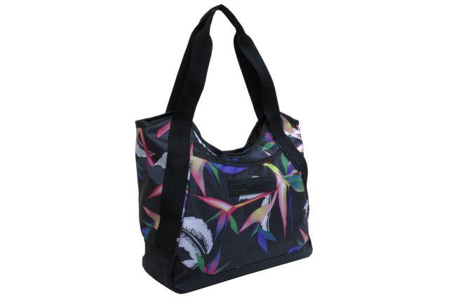 1605к сумка женская дизайн