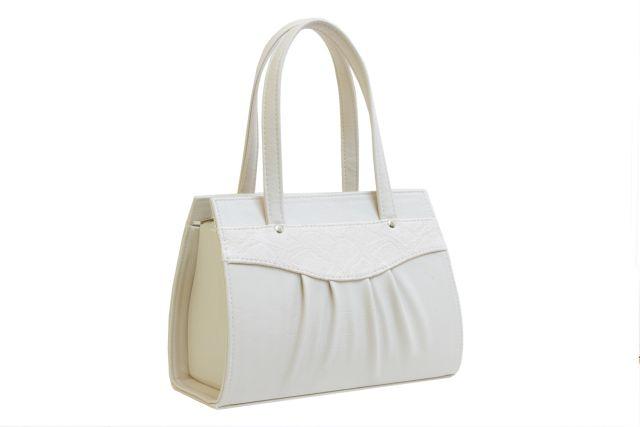 1523 сумка женская бежевая