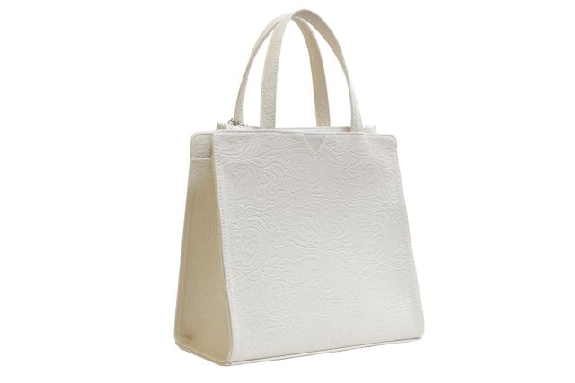 1526 сумка женская бежевая