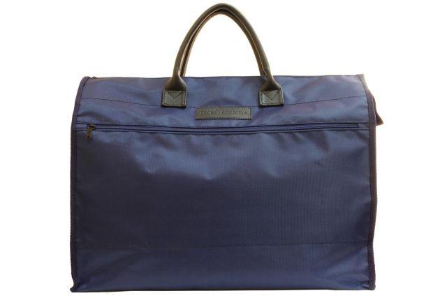 1105к сумка женская синяя
