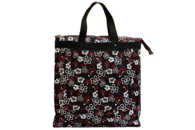 0565к сумка женская дизайн