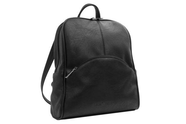 1722 рюкзак черный