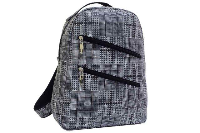 1531 рюкзак дизайн