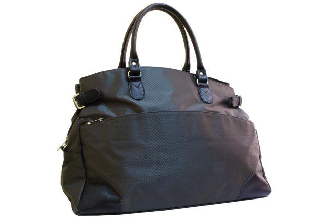 0818к сумка дорожная хаки