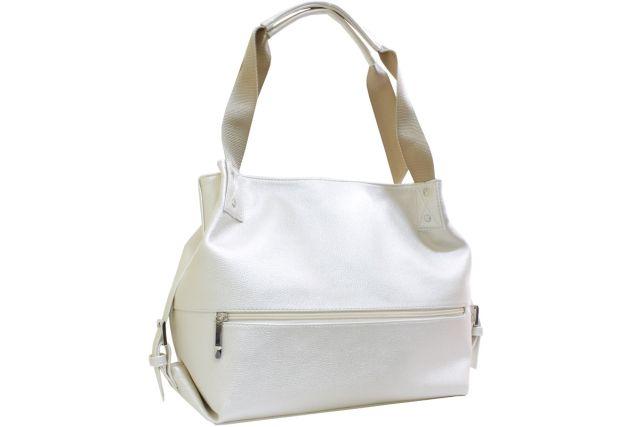 1947 сумка женская жемчужная