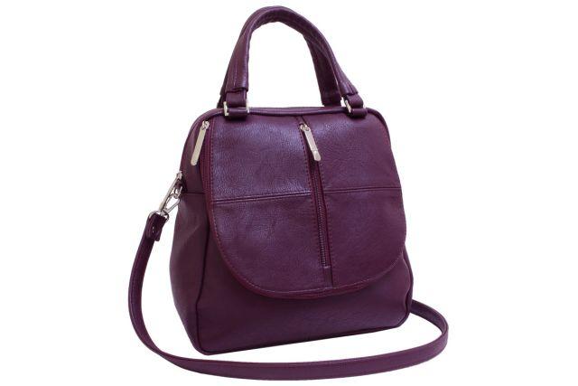 2009 сумка женская бордовая