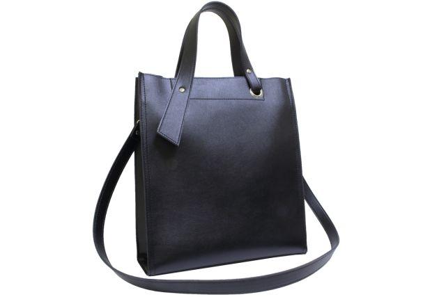 2011 сумка женская черная