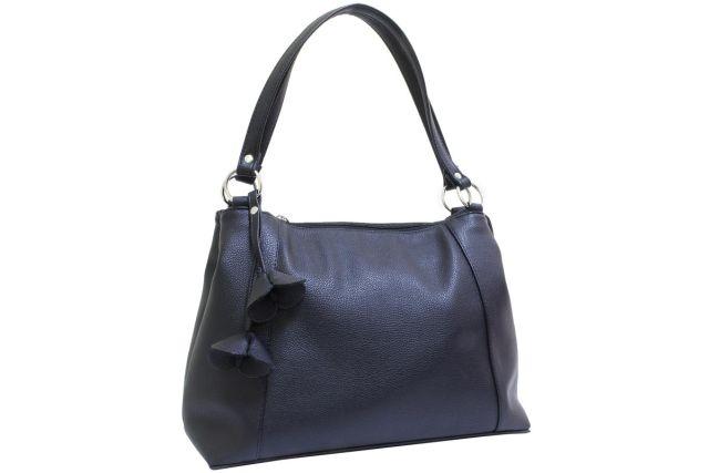 2101 сумка женская черная