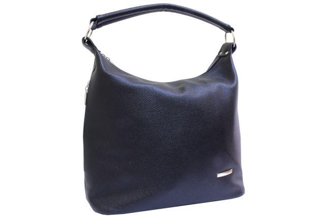 2110 сумка женская черная